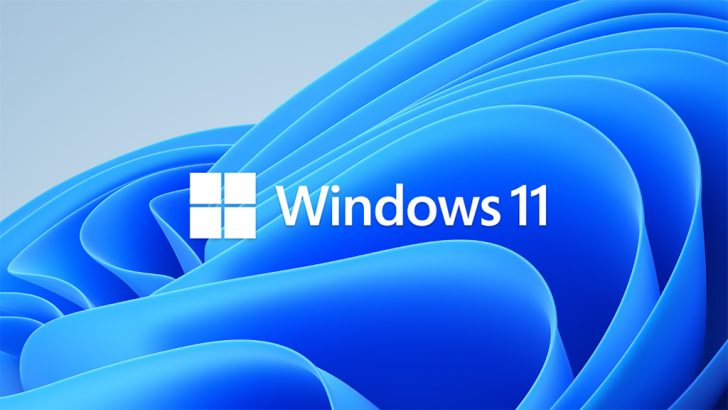 Windows 11 Insider Preview ビルド 22000.194(KB5005635)リリース
